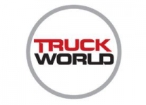 The Truck World 2018