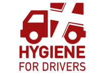 LAGO HYGIENE FOR DRIVERS